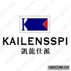 凱龍仕派;KAILENSSPI