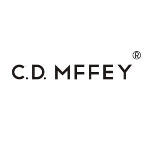 CD MFFEY